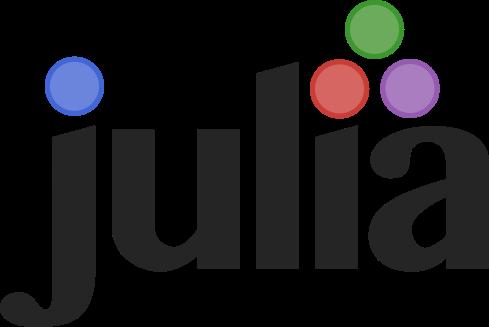 线性代数 · Julia中文文档